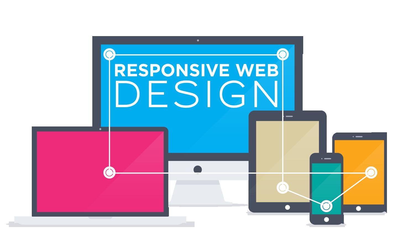 Diseño web responsive ¿Por qué es importante?