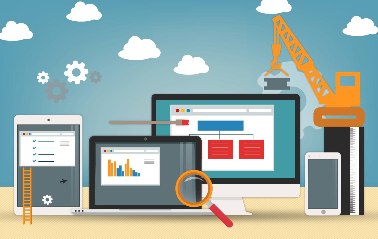¿Qué es la famosa usabilidad en diseño web?